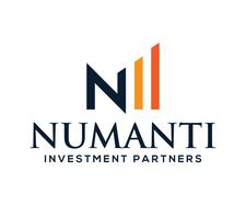 Numanti Investment Partners logo