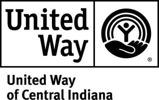 United Way Breakfast - State of Hamilton County