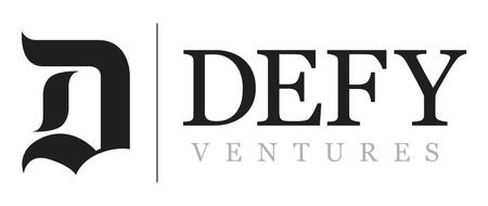 Defy Ventures Admissions Meeting