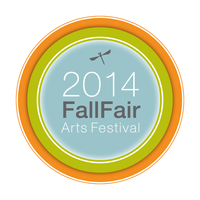 FallFair Arts Festival
