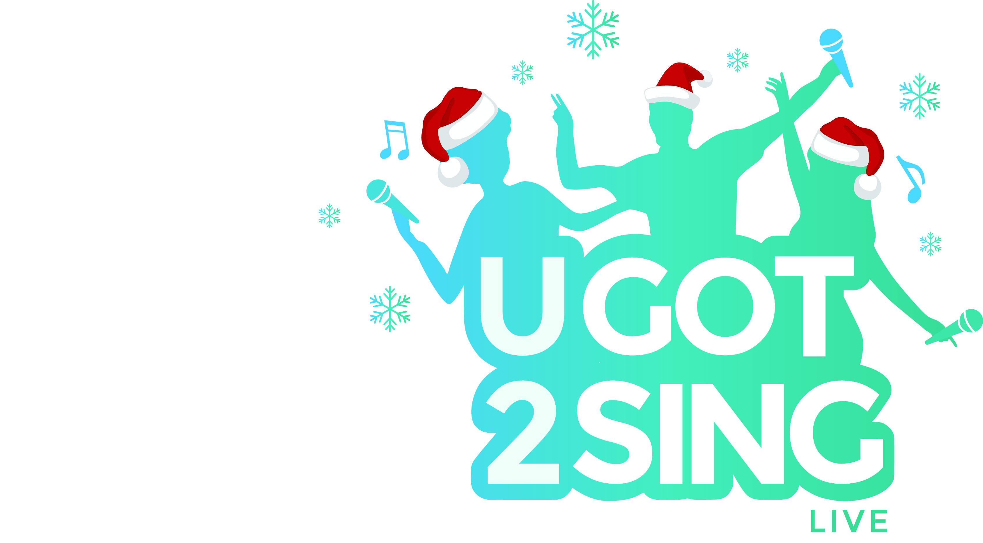 UGOT2SING