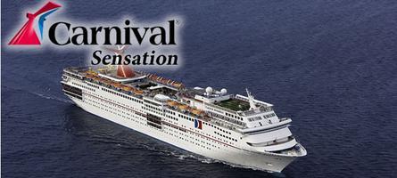 Platinum Cuts Customer Appreciation Cruise 2015 - 4...