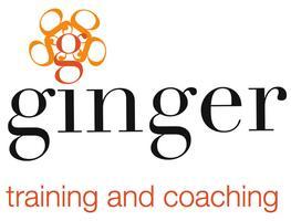 Ginger's FREE Speaking Webinar Series: The Public...