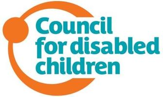 The Children and Families Act - Impact for the NHS and...