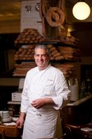 Meet the Chef: John Coletta of Quartino Ristorante