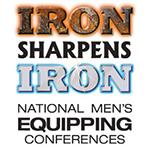 2015 Iron Sharpens Iron - Baton Rouge, Louisiana