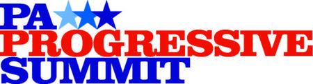 Pennsylvania Progressive Summit 2015