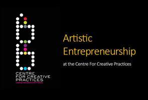 Artistic Entrepreneurs – Creative Networking Nights
