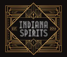 Indiana Spirits
