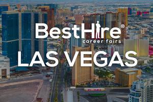 best casino jobs