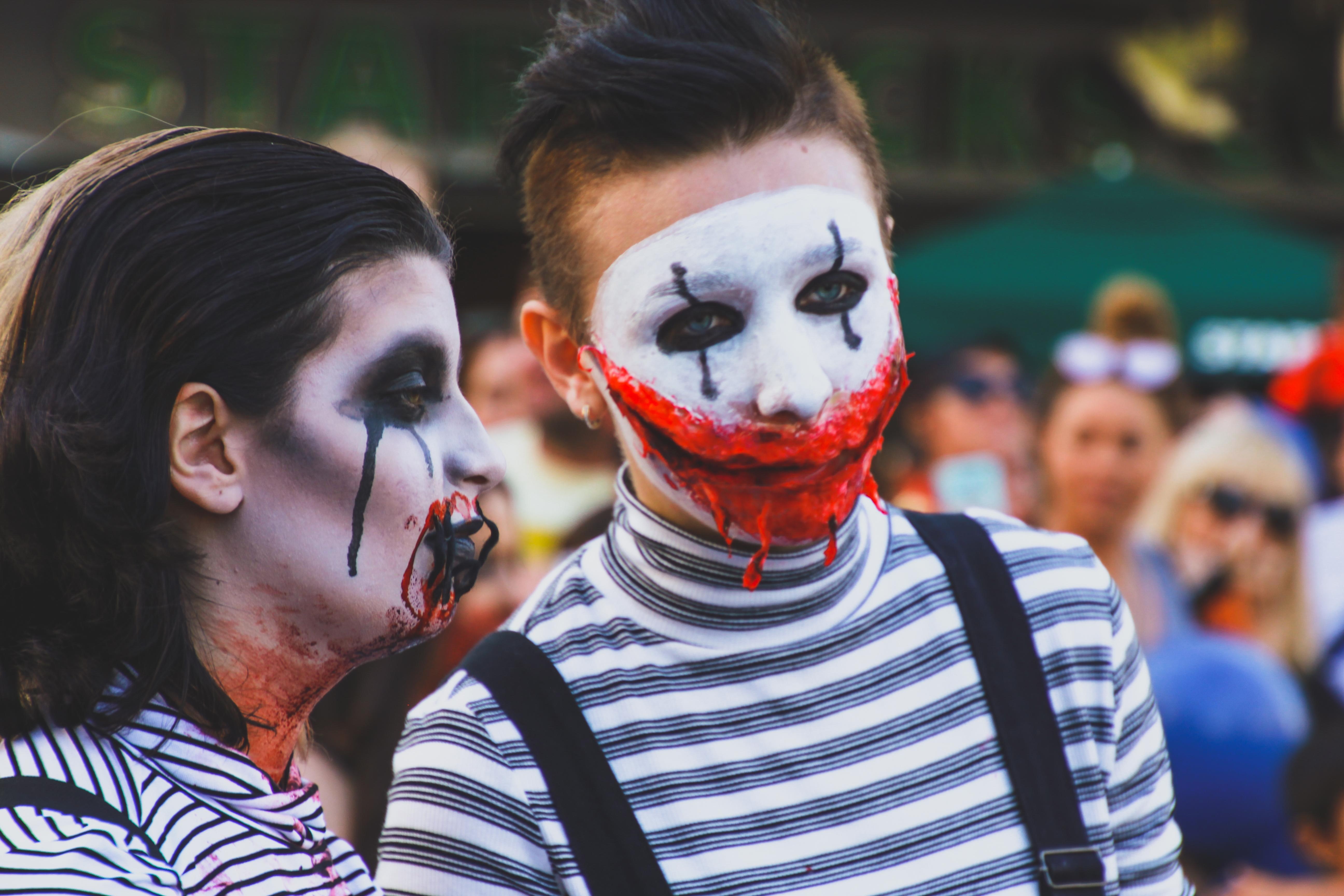 Universal Studios Hollywood™ Halloween Horror Nights