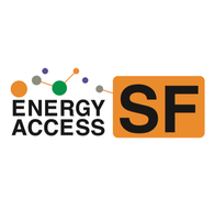 Energy Access SF Happy Hour at SOCAP 14