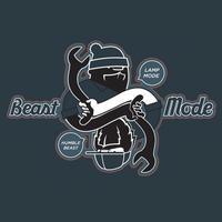 Beast Mode Tour Miramar