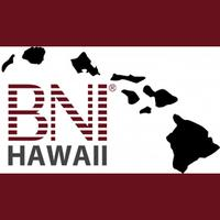 BNI Hawaii Fall Mixer - Hosted by the Hikina Chapter