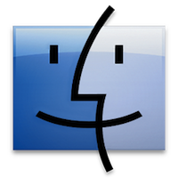 Mac OS X - Basics (Level 2) SPECIAL EVENING CLASS