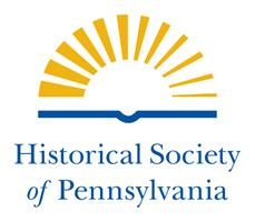 Genealogy 101: Colonial Records at HSP