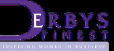 Derbys Finest - Inspiring Women In Business logo