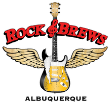 Rock & Brews Albuquerque Grand Opening Fundraiser