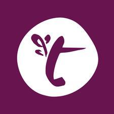 Taste of Dublin logo