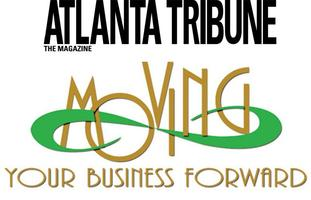 12th Annual Moving Your Business Forward Conference:...