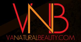 Natural Hair Rocks Photo Shoot Party!