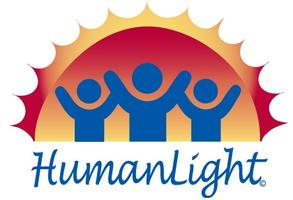 Lehigh Valley HumanLight Celebration