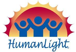 Lehigh Valley HumanLight Celebration
