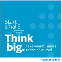 Entrepreneur Networking Event