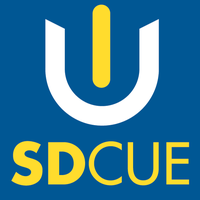 SDCUE 2014 Tech Fair