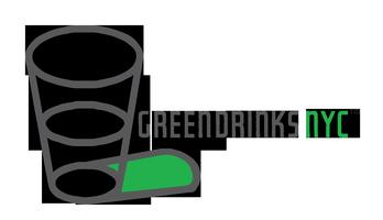 Green Drinks NYC presents: Dutch Eco Fashion