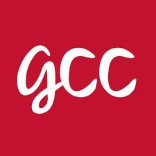 Global Communication Center at Carnegie Mellon University logo