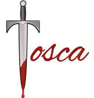 """""""Finalmente mia"""" - MORE OPERA presents Puccini's Tosca..."""