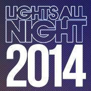 LIGHTS ALL NIGHT 2014 - Payment Plans