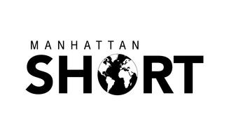 MANHATTAN SHORT Film Festival 2014