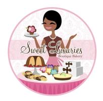 Sweet Luxuries Bakery Grand Opening!