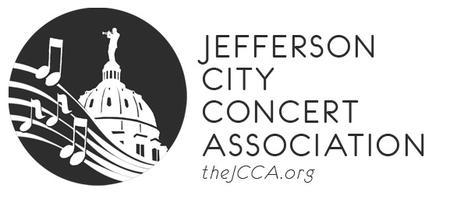 Season Ticket to the Jefferson City Concert...