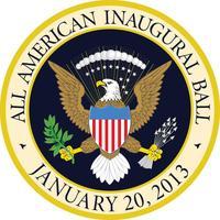 All American Inaugural Ball
