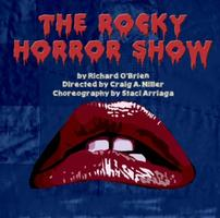 Rocky Horror Show: A Theater Party and Fundraiser for...