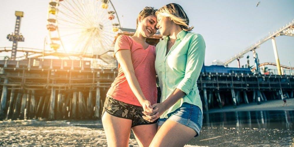 Lesbian Speed Dating | Sydney Lesbian Singles Events | MyCheeky GayDate