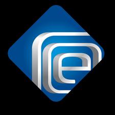 Empire PRO logo