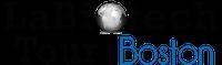 Premiere of LaBiotech Tour Boston documentary