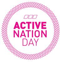 Active Nation Day - Santa Monica, USA