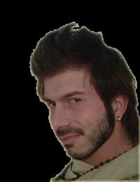 Dlive Tv TR Türkiye Destekçisi logo
