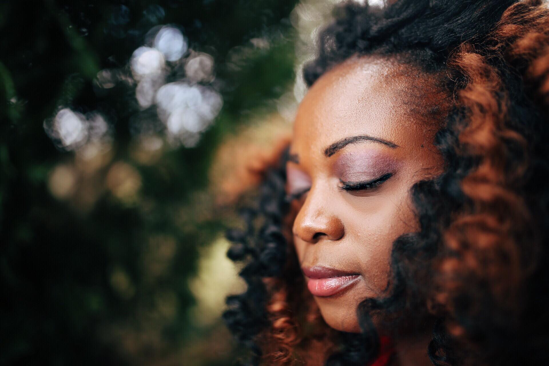 Cultivating Gratitude: Yoga and Meditation Event