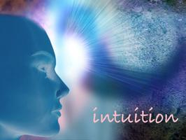 Sharpen Your Intuition with Muscle-Testing! Monday,...