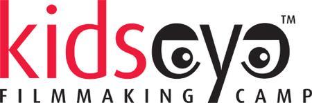 KidsEye™ Summer Filmmaking Camp 20