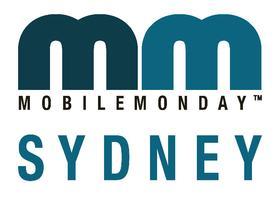 Mobile Monday Sydney - 05 Nov 2012