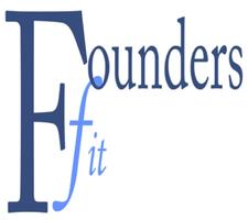 Founders Fit logo