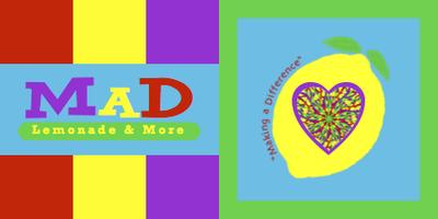 EO Lemonade Day - Come Support MaD Lemonade
