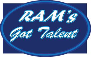 RAM's Got Talent